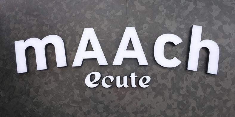 maach10