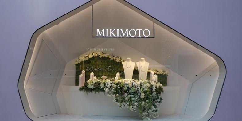 mikimoto1