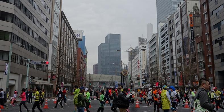 tokyomarathon1