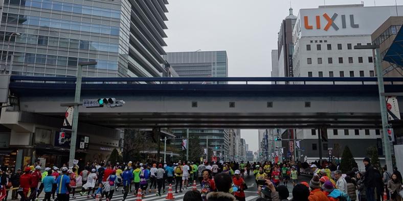 tokyomarathon3