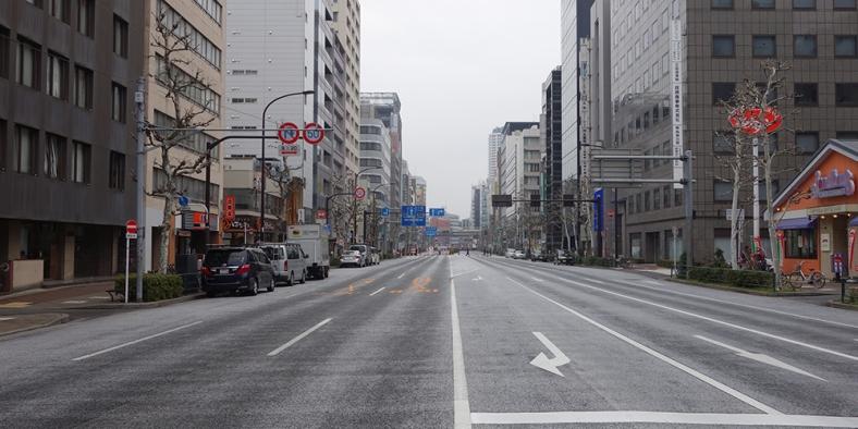 tokyomarathon5