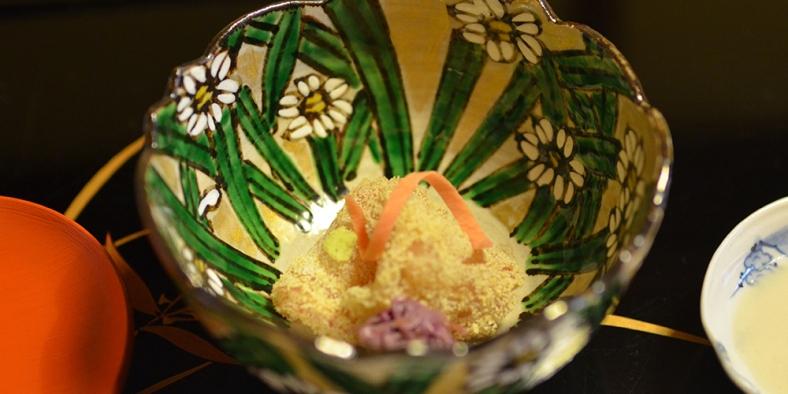 tsurukou1