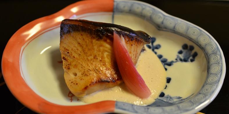 tsurukou6